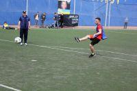 turnir-didika-06_4cee3