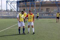 turnir-didika-08_b0435