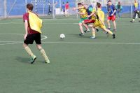 turnir-didika-12_5619b