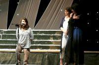 gloria-koncert-01_7fb0a