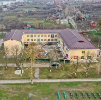 hoga-parhomovka-031_867a3