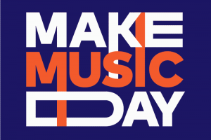 Make Music Day Україна